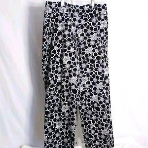 Liz Claiborne pants